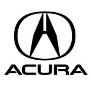 Acura certified