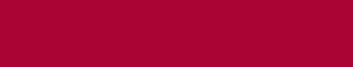 Equifax logo