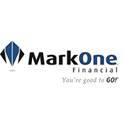Markone Financial