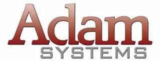 Adam system integration