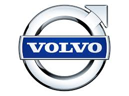 Volvo certified