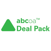 ABCOA Deal Pack