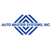 Auto Master Systems integration
