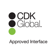 CDK integration