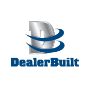 Dealerbuilt integration