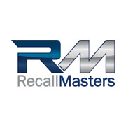 Recall Masters