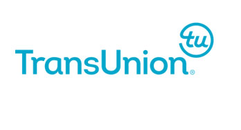 Authorized reseller of TransUnion, Equifax, and Experian