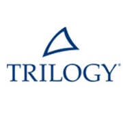 Trilogy certified
