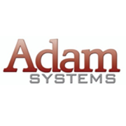 Adam integration