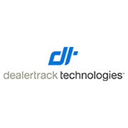 Dealertrack integration