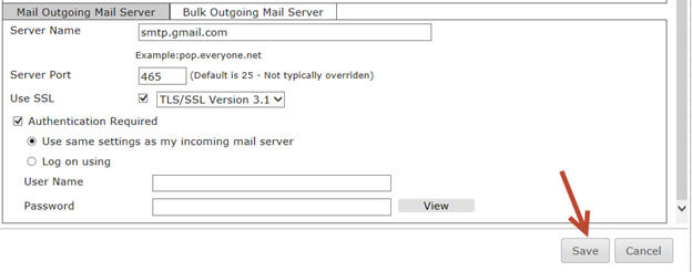 email faq image 4