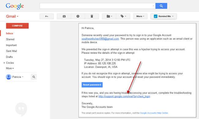 email faq image 8