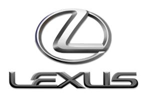 Lexus certified