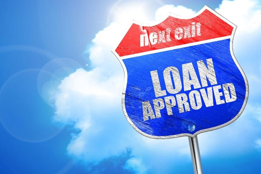 8 Insider Secrets to Get That Loan Approved