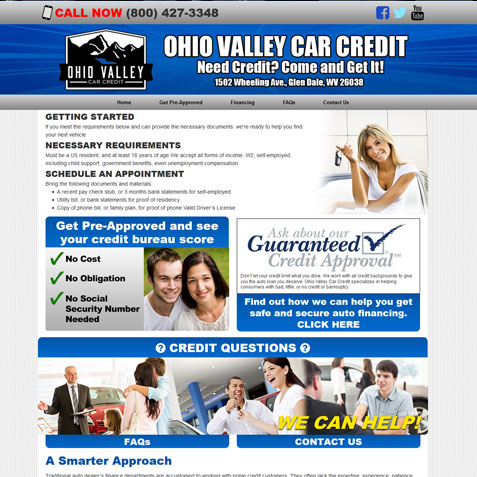 OhioValleyCarCredit
